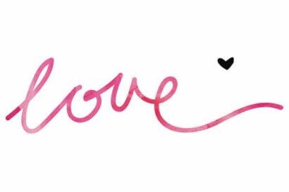 Liefdeskaarten